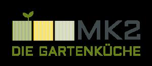 MK2 Die Gartenküche