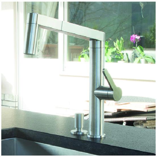 basismodelle mk2 die gartenk che. Black Bedroom Furniture Sets. Home Design Ideas